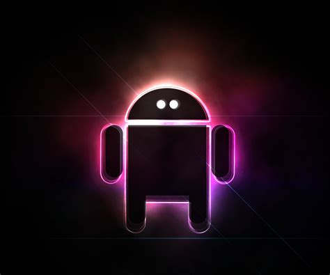 android logo wallpaper collection for your computer and mobile phones fresh android logo wallpapers hd hq 2014
