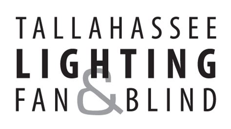 tallahassee fan and lighting tallahassee lighting fan blind tallahassee florida