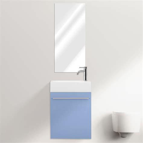 arredo salvaspazio mobili bagno salvaspazio mobile bagno salvaspazio mobili