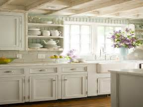 Country Cottage Kitchen Design Country Farmhouse Kitchen Country Cottage Kitchen Ideas Cottage Homes Mexzhouse