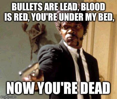 Dating Site Murderer Meme Generator - dating site murderer meme generator 100 images elegant