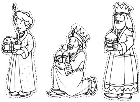 imagenes reyes magos de oriente free christian christmas coloring sheets printable with