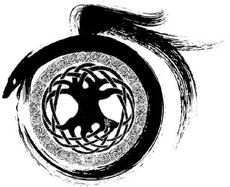 the ouroboran circle korbl s greyhawk campaign wiki