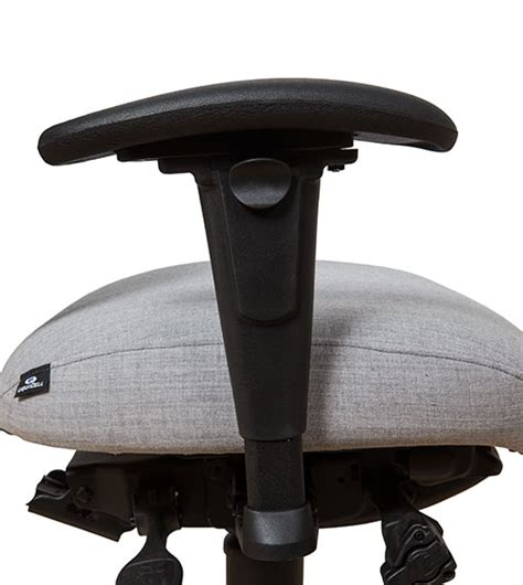 fauteuil t 4000 malmstolen t4000 3dconcept ergonomie