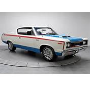 1970 AMC Rebel The Machine  Specifications Photo Price Information