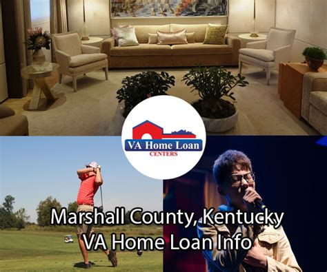 Marshall County Tag Office by Putt Putt Archives Va Home Loan Centers