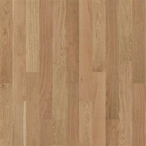 shaw floors empire oak hearst