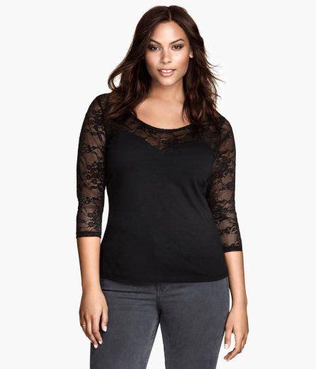 Was on pinterest blouses for women patterned dress and torrid