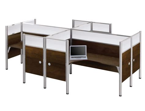 Cheap L Shaped Desk With Hutch L Shaped Desk With Hutch For Home Discount Furniture