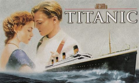 titanic film versions titanic 1997 feel free love images blog free image