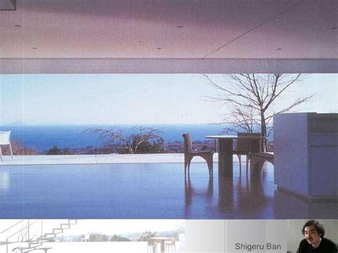 picture window house picture window house