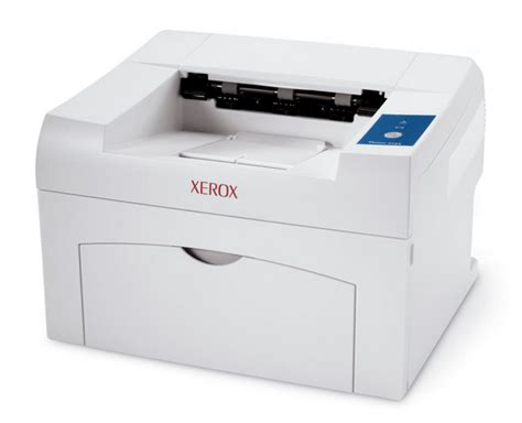 Printer Xerox Phaser 3124 xerox phaser 3124 driver free printer drivers