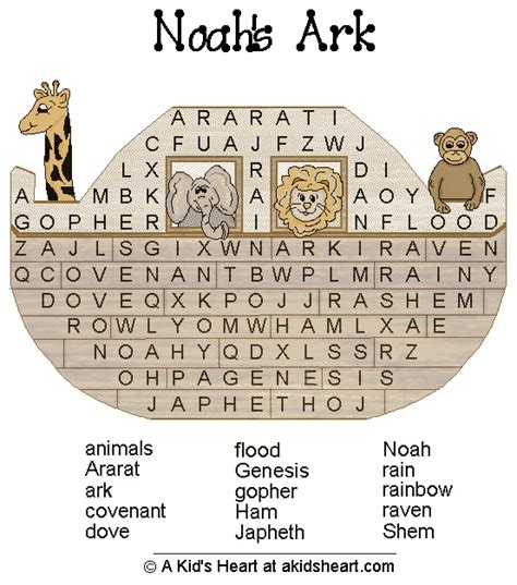 printable word search bible puzzles bible wordsearch for children printable http www