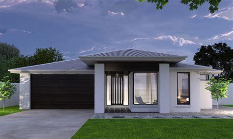 breeze home design plans ballarat geelong platinum home design plans ballarat geelong