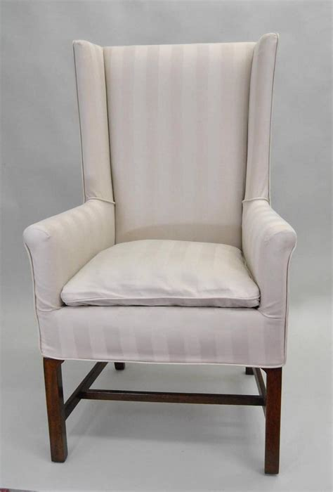 dining high back parsons occasion arm chair leffler s