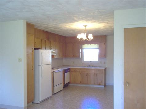 basement for rent in sterling va country decorating