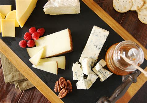 how to make a place board for how to make a cheese board genius kitchen