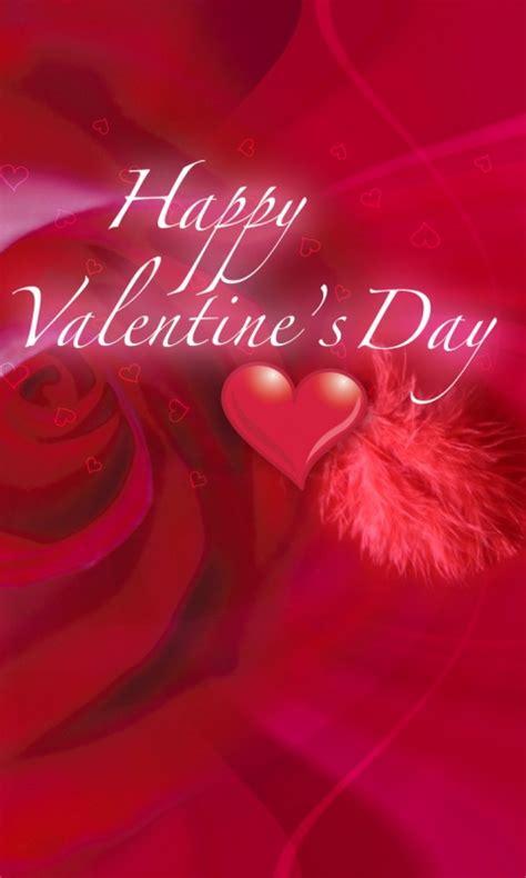 valentines day screen saver screensavers and wallpaper wallpapersafari
