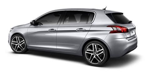 peugeot lebanon nouvelle peugeot 308 actualite voitures
