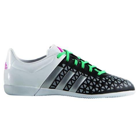 adidas shoes australia buy mrperswall au