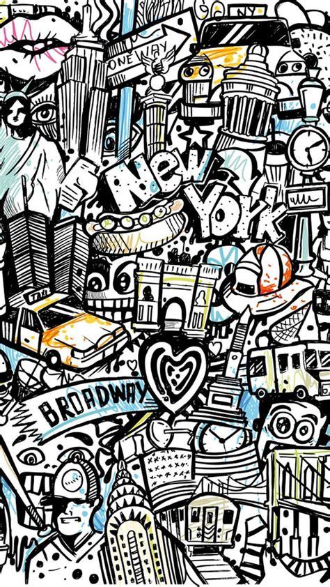 Wallpaper Graffiti Keren | wallpaper graffiti keren graffiti art
