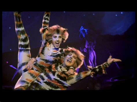 cats musical mungojerrie and rumpleteazer by cats musical on deviantart