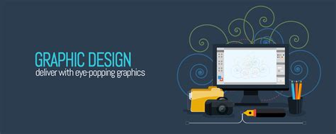 home graphic design programs graphic design software for home 28 images home