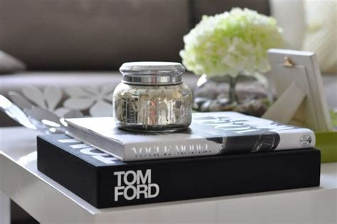 Coffee Table With Books 10 Fashion Books To Take Your Coffee Table To The Next Level