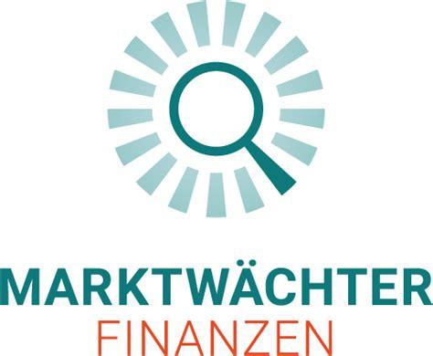 Musterbriefe An Den Ombudsmann Banken M 252 Ssen Beim Kontowechsel Helfen Verbraucherzentrale Th 252 Ringen