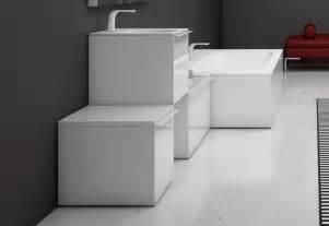 Badezimmer Waschbecken Mit Unterschrank 40 Moderne Badezimmer Waschbecken Mit Unterschrank