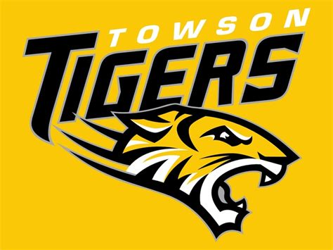 Towson Search Towson Future