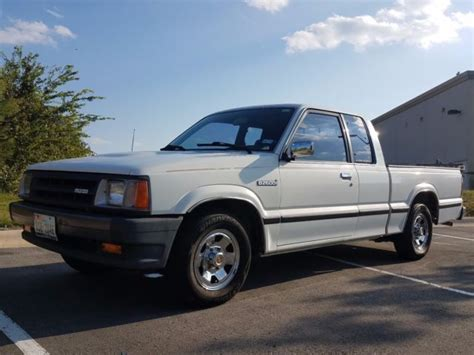 auto air conditioning service 1991 mazda b series head up display 1991 mazda b 2600i cab plus le 5 low miles automatic cold a c classic mazda b series