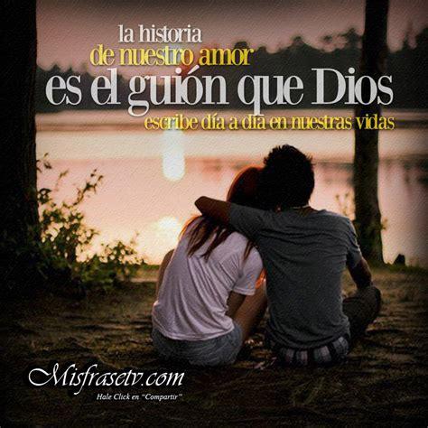 imagenes romanticas de parejas cristianas frases cristianas de amor romanticas frases cristianas