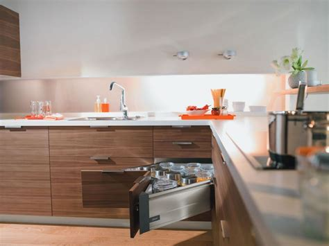 kitchen cabinet system 8 smart stylish kitchen storage systems homes and hues