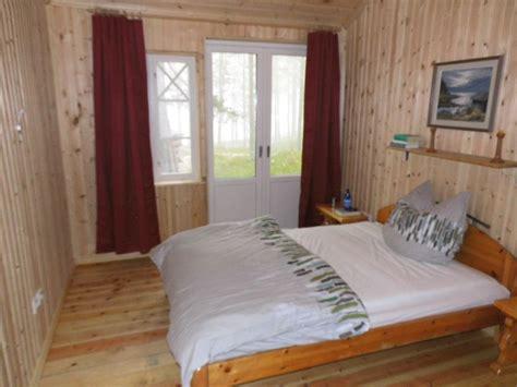 Schlafzimmer Ausstattung by Schwedenhaus Schlafzimmer Emphit