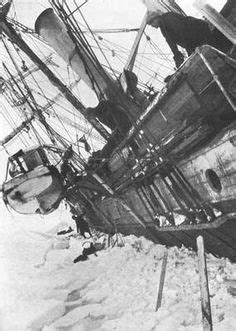38 Best Shackleton Expedition - The Endurance images