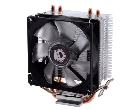 id cooling se902x cpu cooler end 12 3 2016 3 15 pm