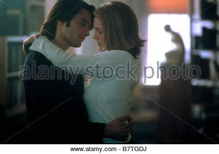 film similar to unfaithful diane lane unfaithful 2002 stock photo royalty free