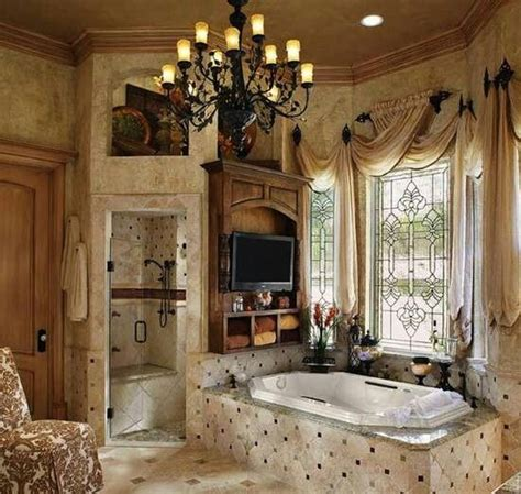 Ideas For Window Treatments In Bathrooms Bathroom Curtain Ideas Window Treatments