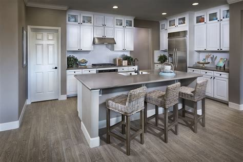 Kb Home Houston Design Studio by Kb Home Announces The Grand Opening Of Its New Sterling