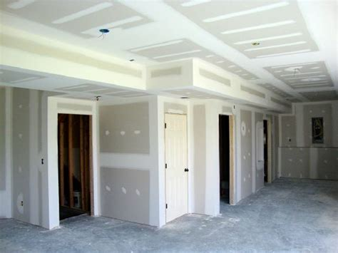 Drywalling A Basement Ceiling by Drywalling A Basement Home Design Cost Of Drywalling A