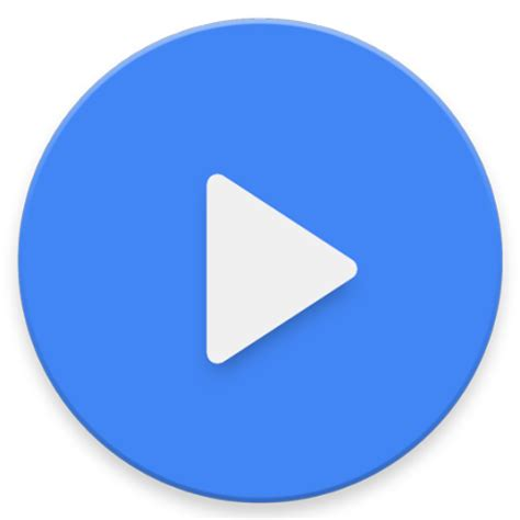 mx player pro apk with codec best media player apps 2015