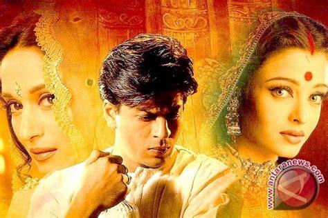 film india horor terbaru bollywood dilanda produksi film tema sihir antara news