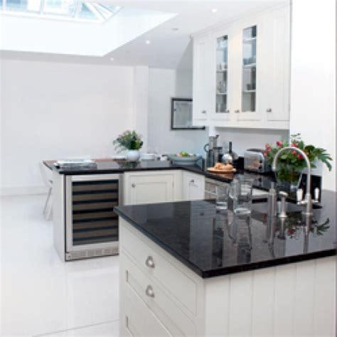 how to brighten up a dark kitchen lighten up a dark kitchen kitchens kitchen ideas