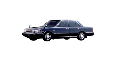 toyota company details toyota crown turns 60 toyota global newsroom