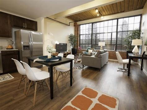 2 bedroom apartments in worcester ma voke lofts rentals worcester ma apartments com