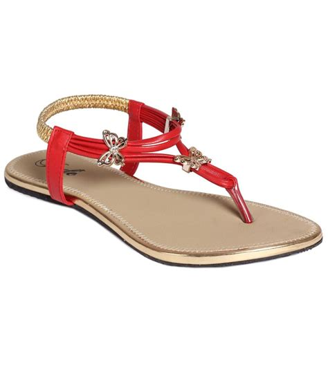 Beautiful Sandals For The by Jade Beautiful Sandals Price In India Buy Jade
