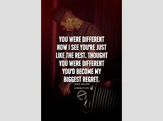 chris-Brown-quotes | Tumblr Heartbroken Lyrics