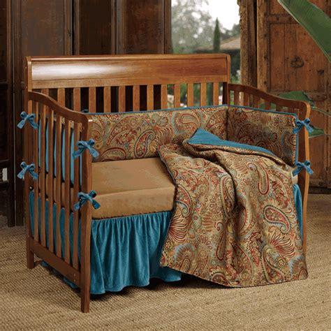 Rustic Crib Bedding Sets Rustic Bedding Baby San Angelo Crib Bedding Set Black Forest Decor