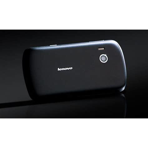Touchscreen Lenovo A60 Layar Sentuh Lenovo A60 lenovo a60 hardwarezone ph